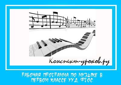 Рабочая-программа-по-музыке-в-первом-классе-УУД-ФГОС