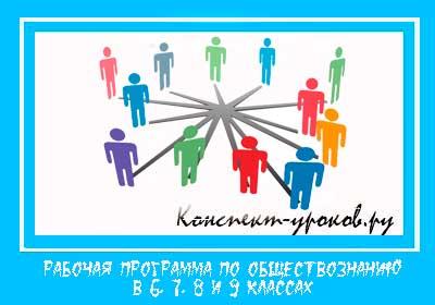 Рабочая-программа-по-обществознанию-в-6,-7,-8-и-9-классах